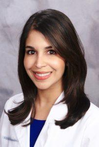 Nikhila Schroeder MD MEng - Allergenuity Health