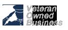 USMC (Marine Corps) veteran owned business