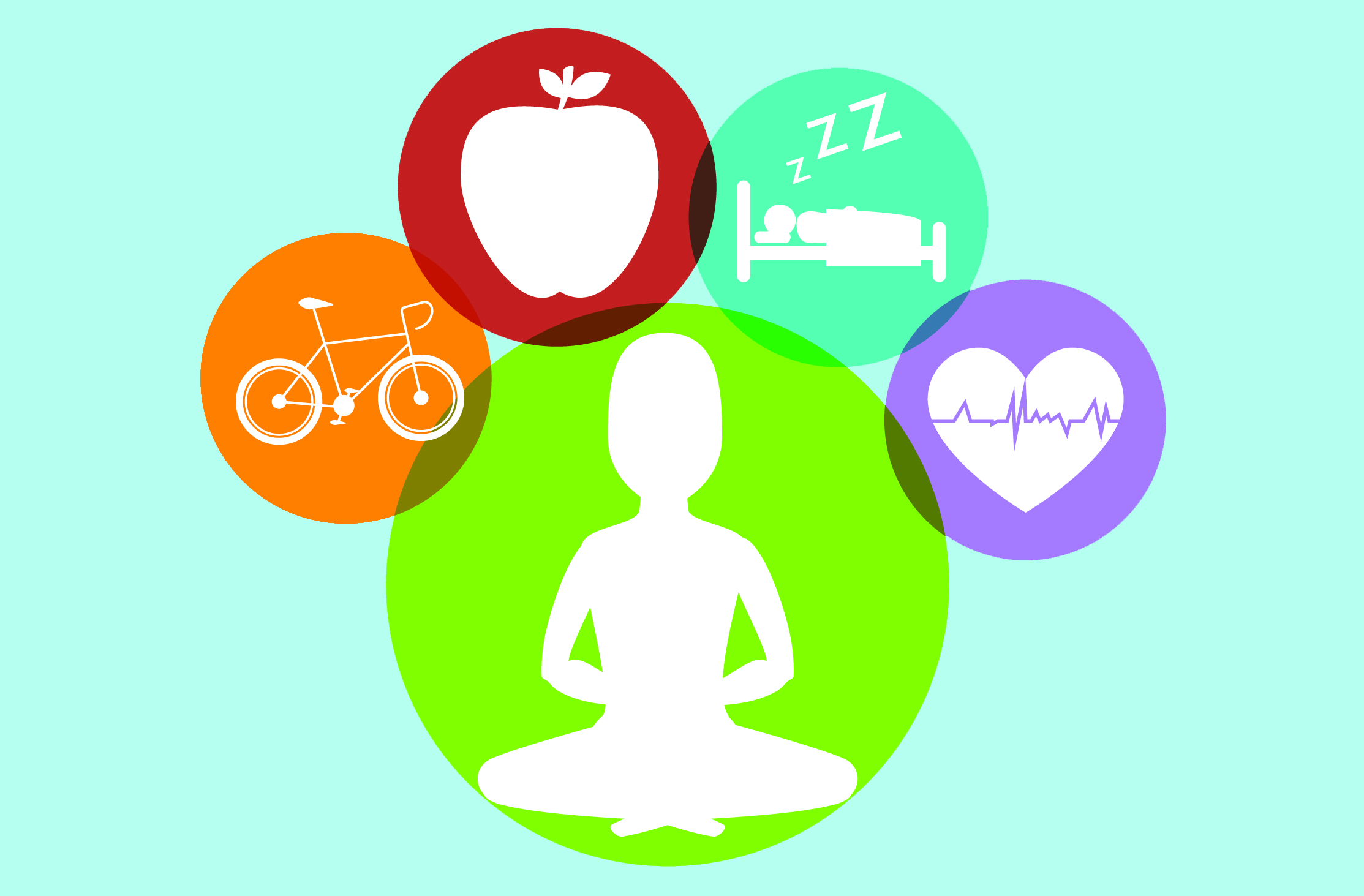 Integrative Health Approach