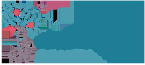 Allergenuity Health Associates Logo